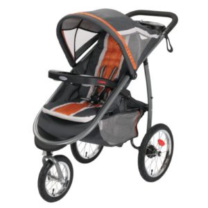 This image has an empty alt attribute; its file name is Graco-FastAction-Fold-Jogger-Stroller-300x300.jpg