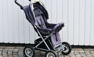 10 Things You Should Know Before Buying a Stroller