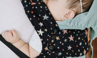 Best Toddler Carriers by experts