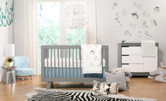 How-to-Choose-the-Perfect-Crib-for-Your-Baby