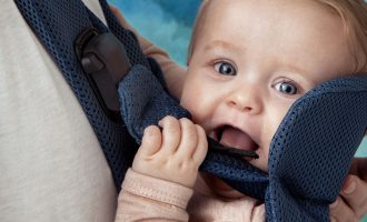 The-11-Best-Reasons-Why-Using-a-Baby-Carrier-is-Great-for-You-and-Your-Baby