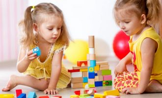 The-Top-Tips-for-Choosing-the-Best-Toys-for-Babies-and-Toddlers