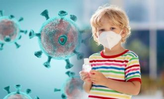 What-Parents-Need-to-Know-About-Coronavirus-Simple-Guide-1